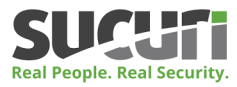 sucuri-real-people-real-security