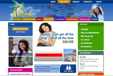 caribbean-ischool.jpg