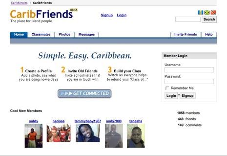 caribfriends.jpg