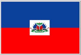 haitianflag