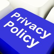 Computer-Key-With-Privacy-Policy-Stuart-Miles