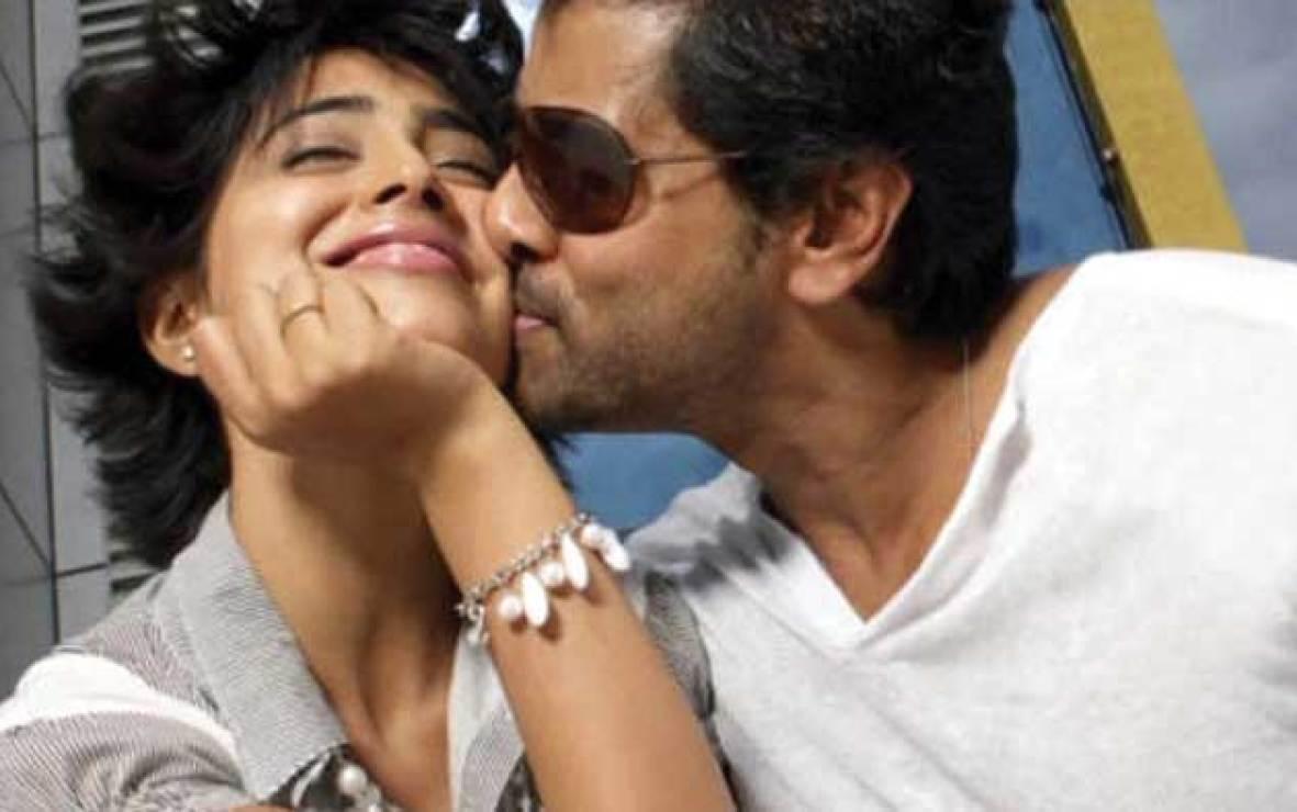 Image result for kanthaswamy tamil movie