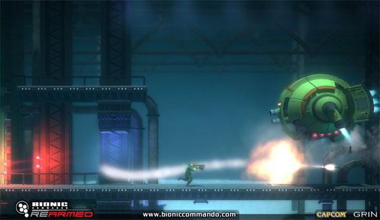 bionicc3d.jpg