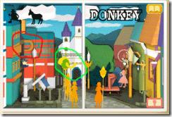 donkey_o