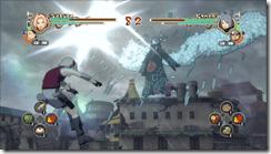 360_FreeBattle_Konan vs Sakura_01