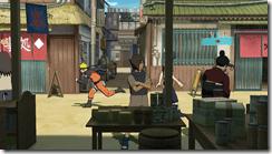 Common_ADV_Stage_Konoha_02