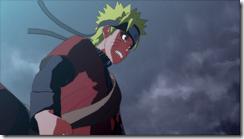 Common_BossBattle_DemoStart_Naruto vs Pain_02