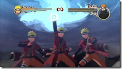 Common_BossBattle_IA_Naruto vs Pain_05