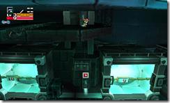 CaveStory3D_screens(5)_notfinal