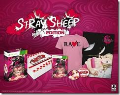 x360_catherine_stray_sheep_bbfc