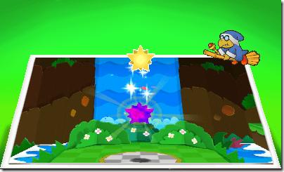 3DS_PaperSticker_Screens_07