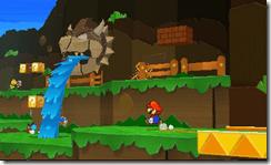 3DS_PaperSticker_Screens_15