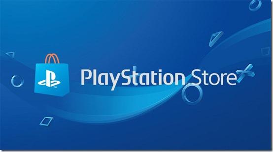 playstation store refund logo