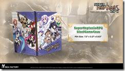 3D_SuperNeptuniaRPG_SteelCase_PS4__88097.1558054271.1280.1280