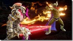 SoulCalibur 6 DLC 5