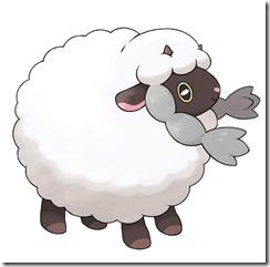 pokemon-wooloo