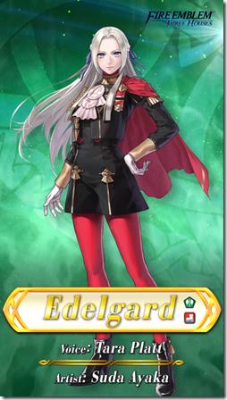 edelgard feh 1
