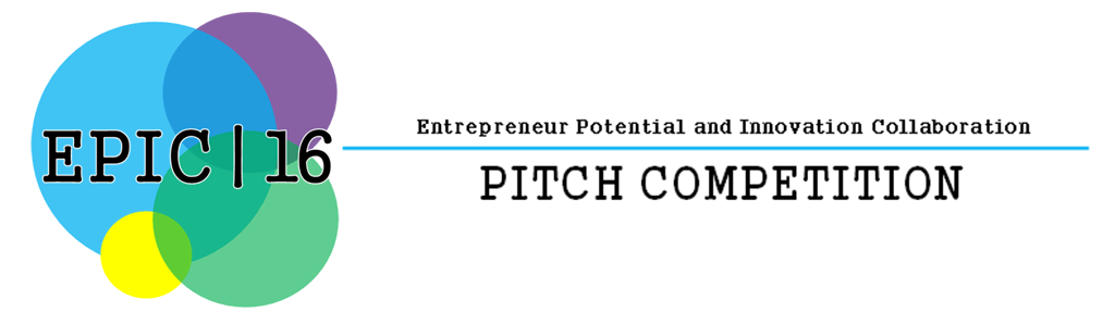 EPIC16 Logo