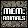 Memorandum: Animal Edition Icon