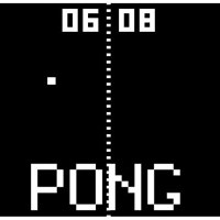 40 Years Ago, Born World's First Video Game!!