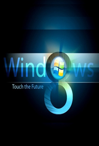 Windows 8 in 2 years: Is it justified to wait?