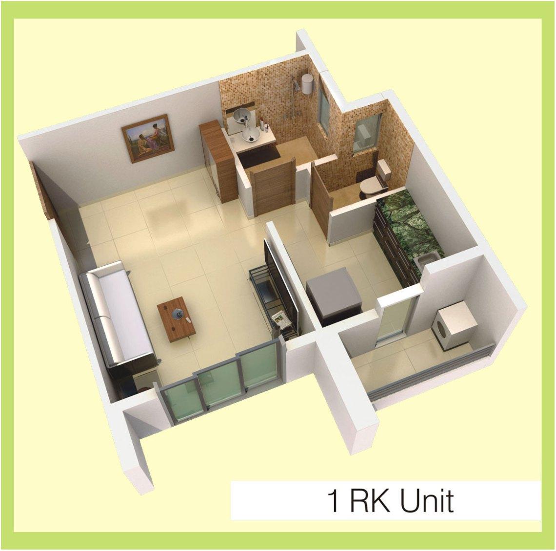Image Result For Living Room Built In Plans