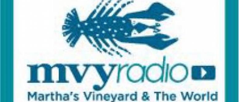 MVY Radio