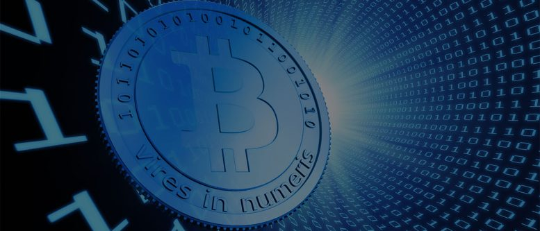 BitCoin MLM Opportunity