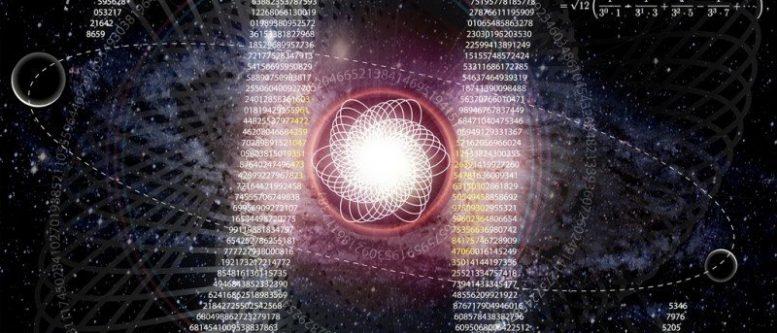 pi the transcendental number