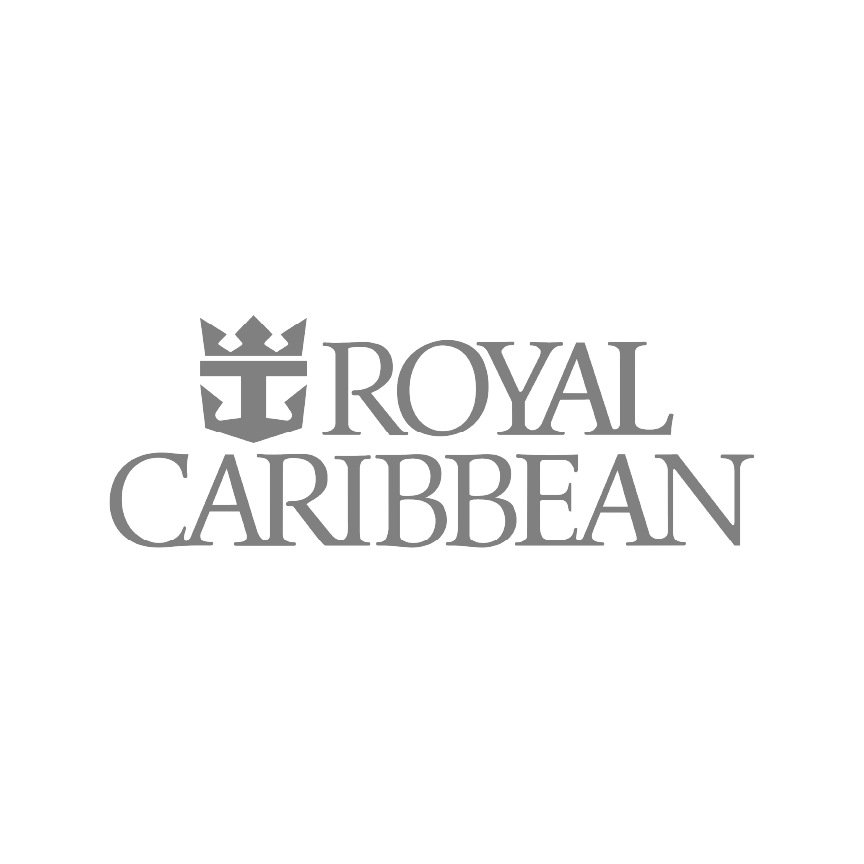 royal_caribbean logo