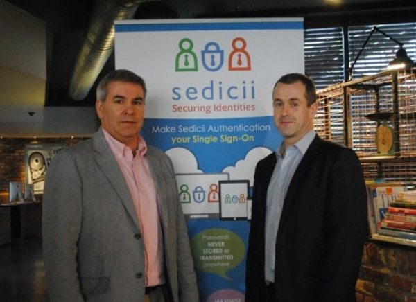 Cloud RepuationWaterford start-up Sedicci named Tech ...