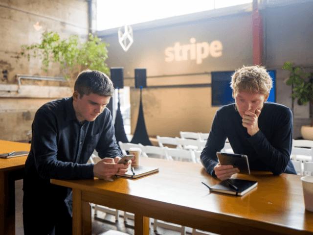Principaux vendeurs sur le marché: Stripe révèle de nouveaux outils de commerce électronique pratiques