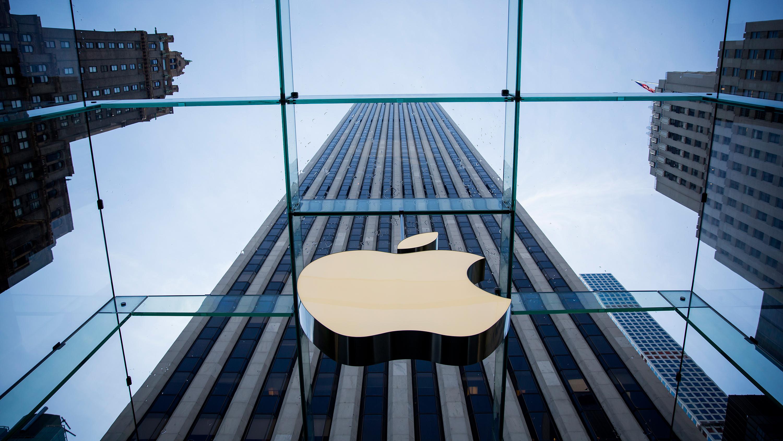 Apple lance une application de dépistage des coronavirus et un site web en partenariat avec le CDC