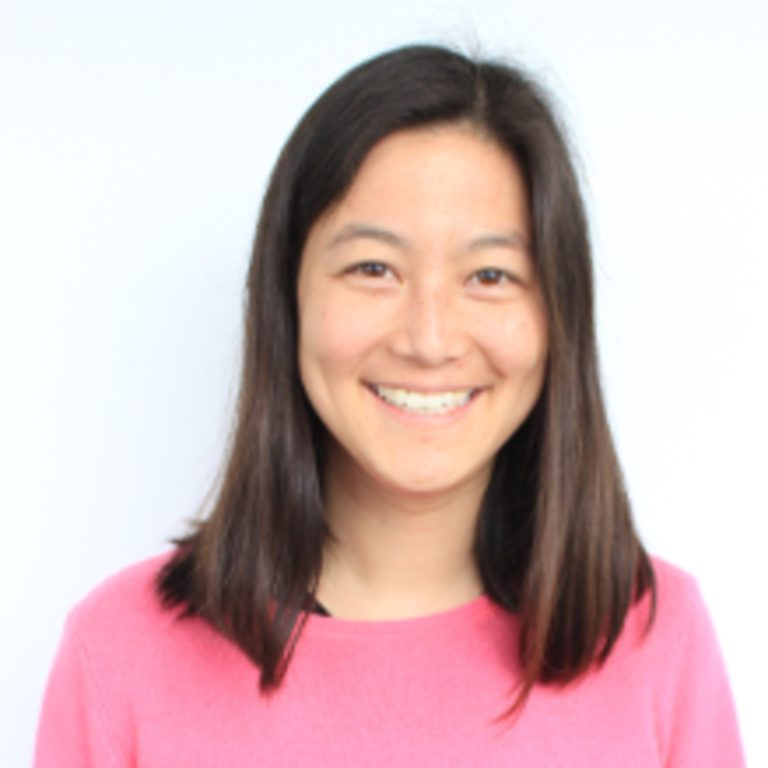 Elizabeth Yin CoFounder/General Partner Hustle Fund on Covid-19 crisis for startups