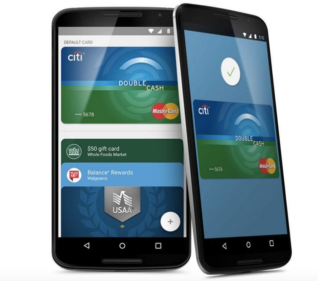 android-pay-google-wallet