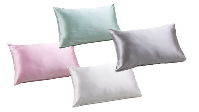 pure mulberry silk pillow cases