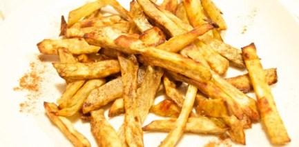 patate_americhe-610x300