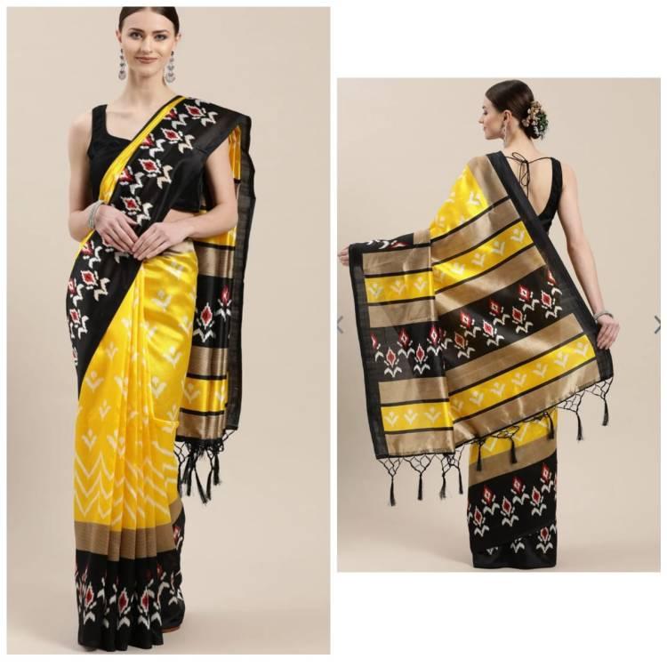 pure-khadi-silk-saree-186