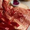 meena-weave-florals-102