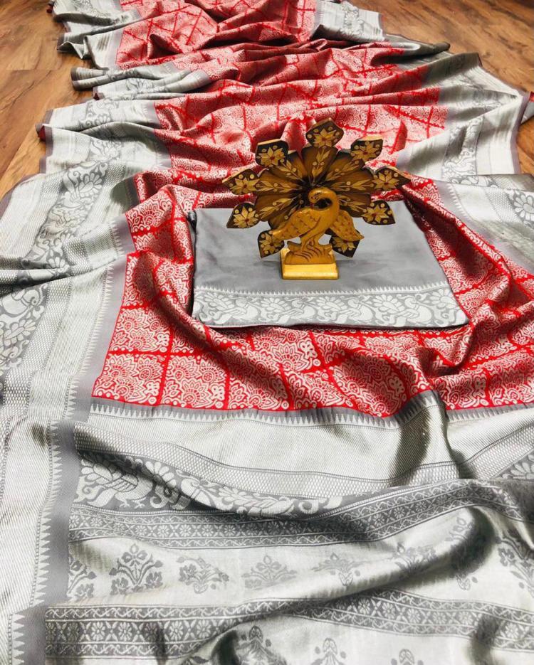 banarasi-silk