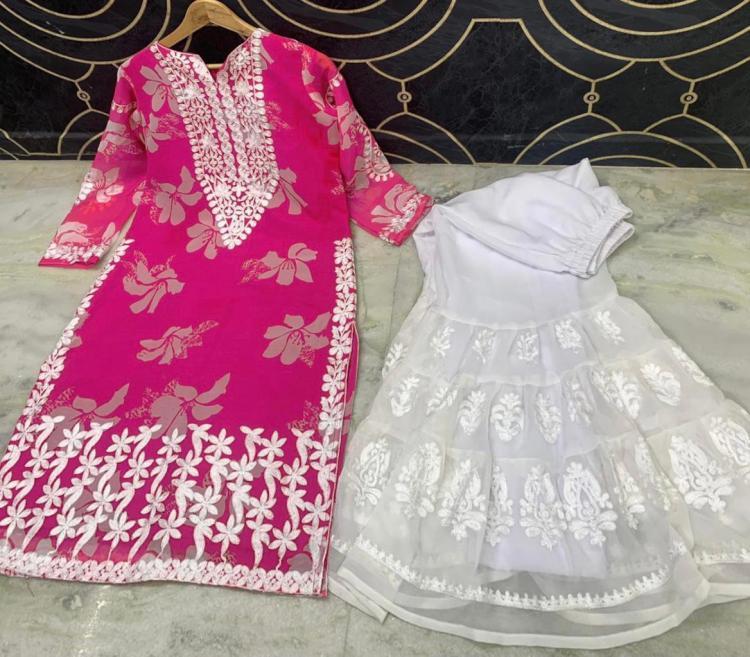 georgette-dress-522