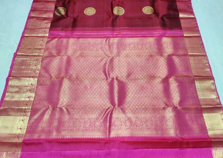 kanchipuram-pure-silk-11
