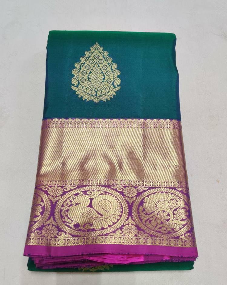 kanchipuram-pure-silk-12