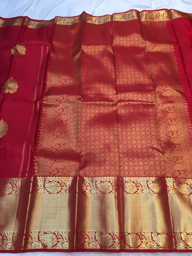kanchipuram-pure-silk-86