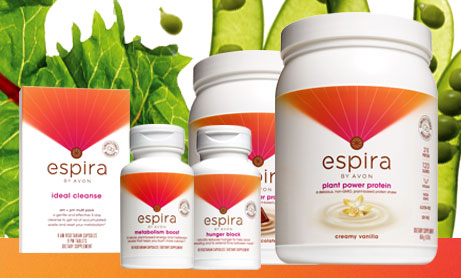 Boost System for natural energy
