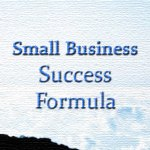 Tips for small business owners.