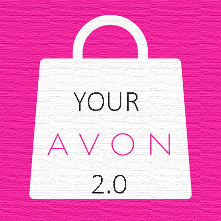 The New Improved Youravon 2 0 Website For Avon Reps