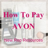 How To Pay Avon