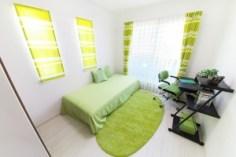housing-900246_640