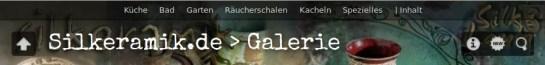 Neue-Galerie-Rubriken